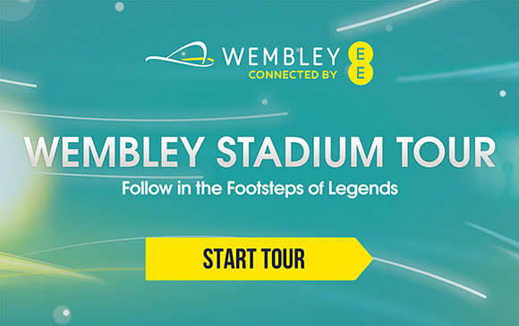 Wembley MGG